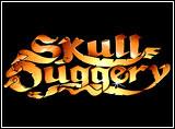 Online Skull Duggery Slots Review