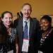 TEDxBoston 2011: Dr. Rox Anderson