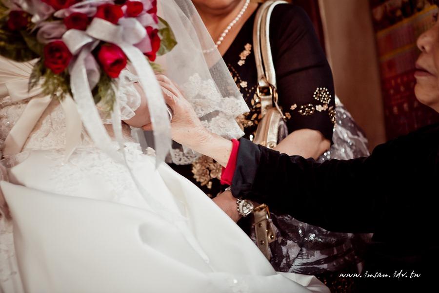 wed110529_0205
