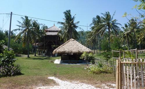 Indo 11-Lombok-Gili Trawangan (8)