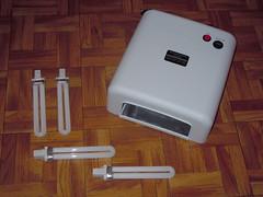 DSCN4260