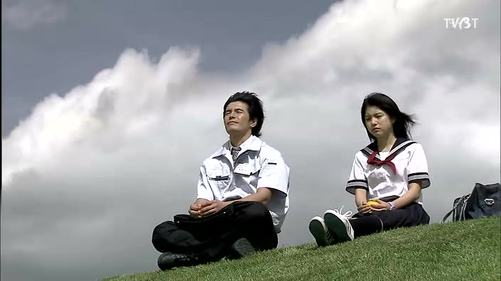 日菁-高中生餐廳-06.rmvb_20110709_192858.jpg
