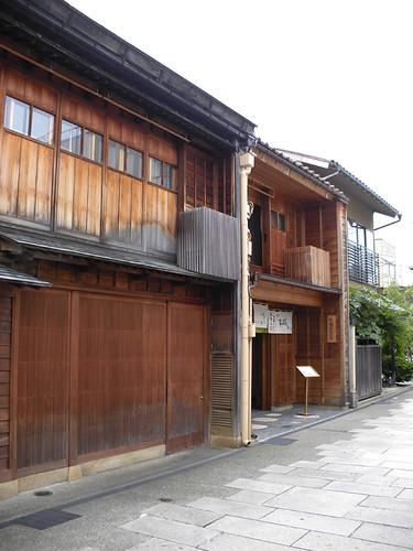 20110702_金沢_01