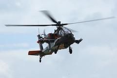 Apache Yeovilton airday 2011 (richebets) Tags: apache airshow yeovil mig29 yeoviltonairshow yeoviltonairday yeoviltonairday2011