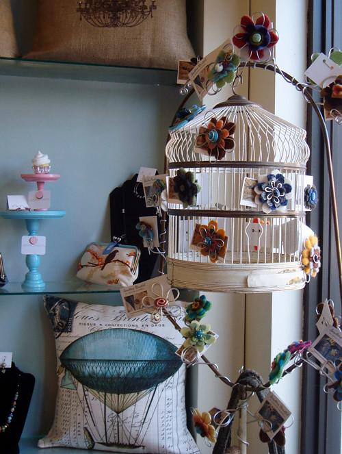 made-bird-cage-1