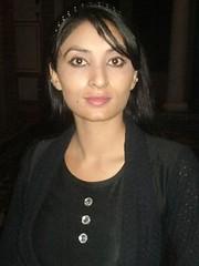 Skurdu Hunza 190 (Shangrilla21) Tags: pakistan beautifull
