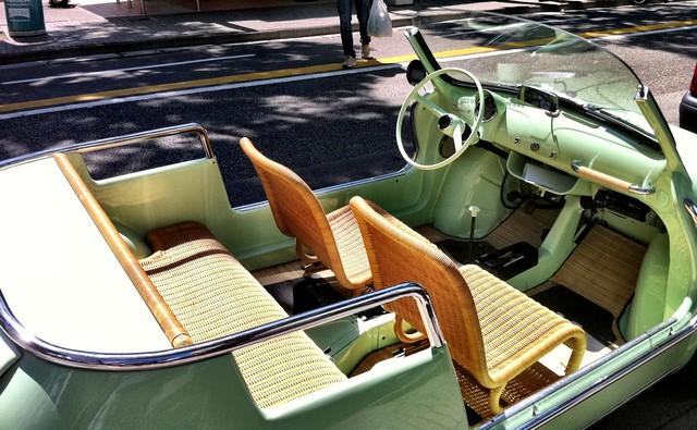 Rad wee Fiat 500 #3