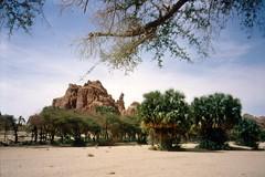 Tchad (Nov. 04)
