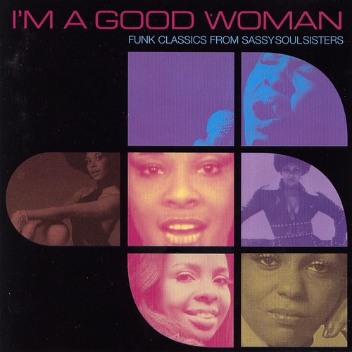 goodwoman1