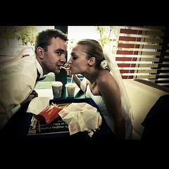DSC_9693n2+++F (staz512) Tags: wedding nikon burger sigma fries mcdonald 10mm d80