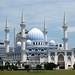 Mesquita de Kuantan