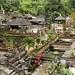Gunung Kawi Temple – Hindu