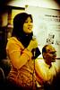 Gadis Melayu (ZulDean) Tags: melayu mantap gadis zuldeanz