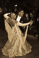 Ballroom Dancing I - by npmeijer
