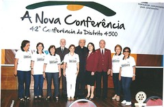 "No Rio Grande do Norte a 42ª Conferência do Rotary • <a style=""font-size:0.8em;"" href=""http://www.flickr.com/photos/63091430@N08/5934352982/"" target=""_blank"">View on Flickr</a>"