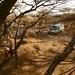 Um de nossos acampamentos