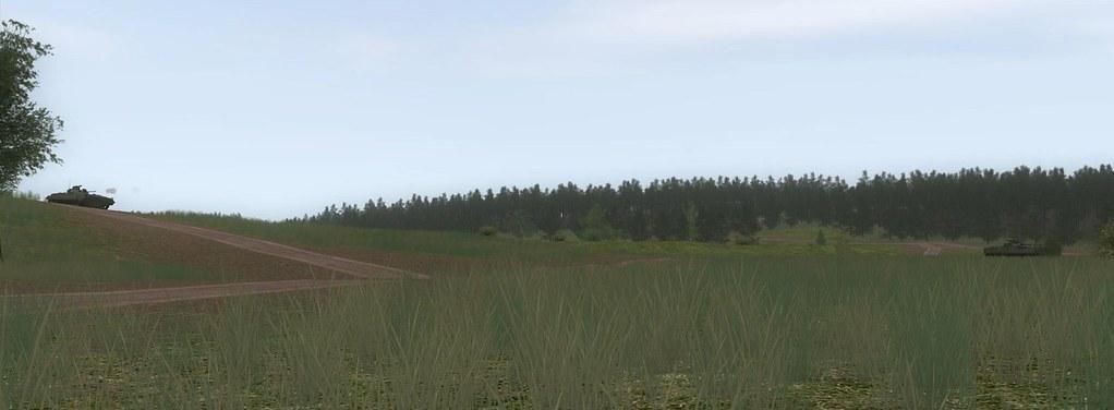 Camp Hornfelt (1) By Gary Owen 5935896797_7a152a61fb_b