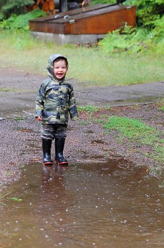 carson puddle crop