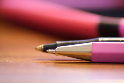jet pens_3