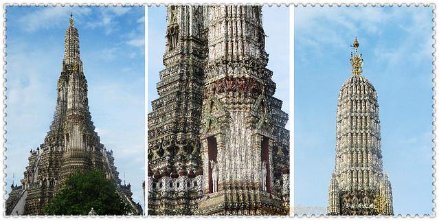 110630-0704 虹寶貝的曼谷行-193