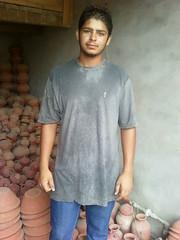 gurdeep singh moggi kua dairy wala (3) (gurpreetgopi) Tags: samana kabbadi acadmy