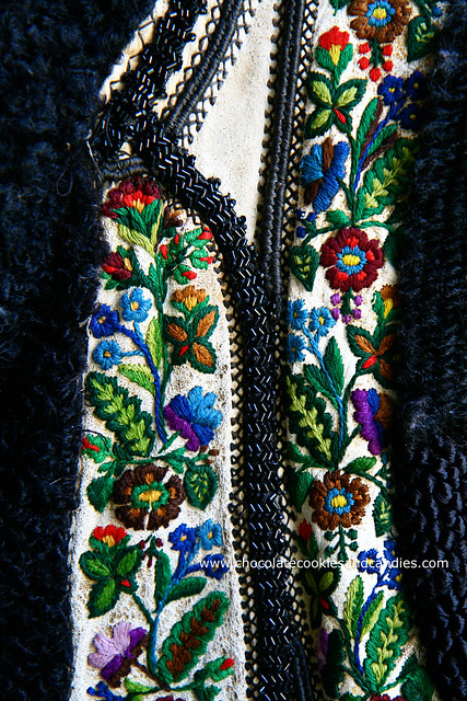 frances3 - hungarian vest