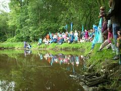 Water Ceremony 1