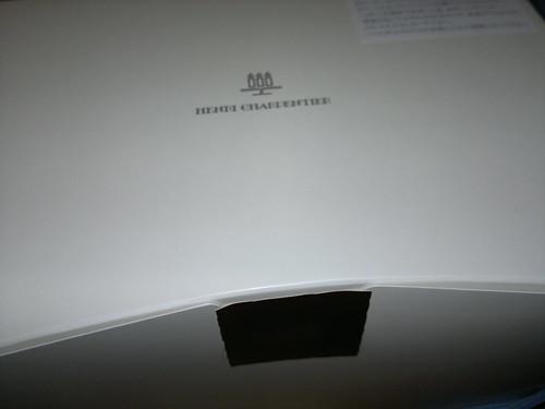 110720111300
