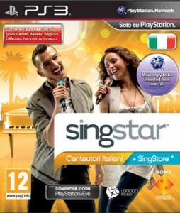 singstar-cantautori-italiani-254x300