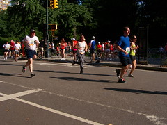 100B2413.JPG (smith_cl9) Tags: park new york city nyc summer ny west race for athletics manhattan side central july saturday running run u