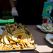 L.A. Street Food Fest-4