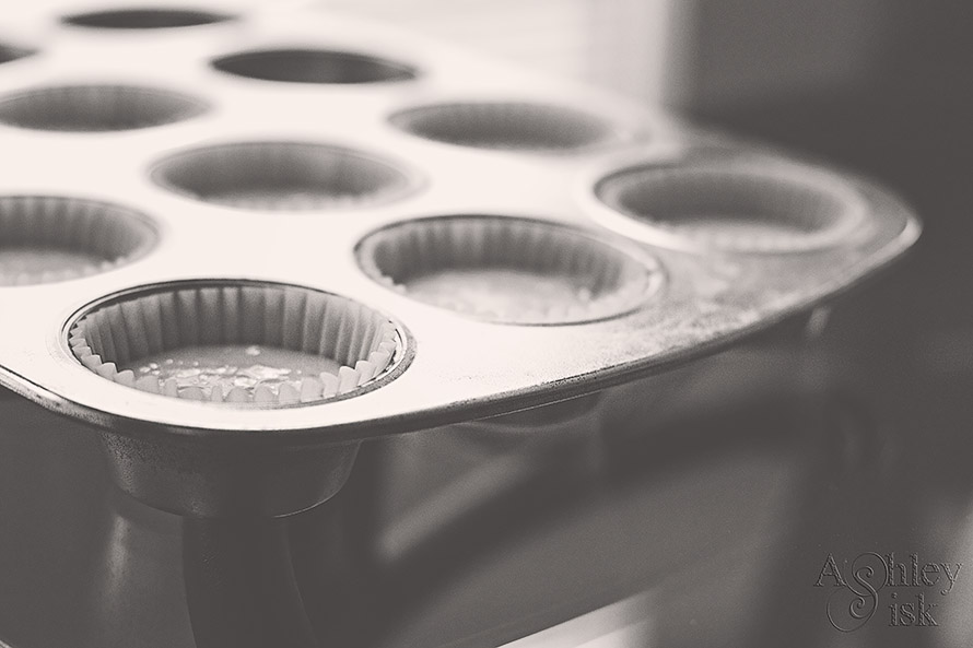 Muffins 1 RS