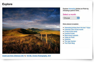 FRONT PAGE - Scald Law from Allermuir Hill