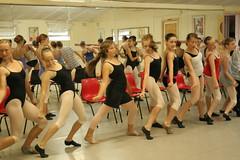 IMG_8811 (nda_photographer) Tags: boy ballet girl dance concert babies rehearsal contemporary character jazz newcastledanceacademy