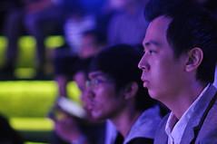 TEDxJakartaLive