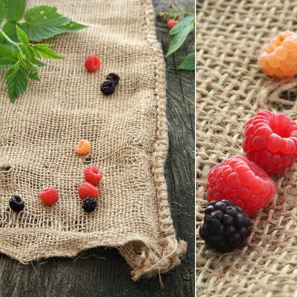raspberries_3