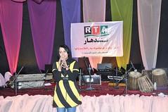 Farzana In Kandhar (Farzana Naz) Tags: naz farzana