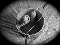 My Bucket (EvyWellsCresencia) Tags: stilllife housework