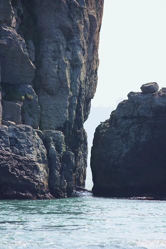 2 more islands Busan, South Korea