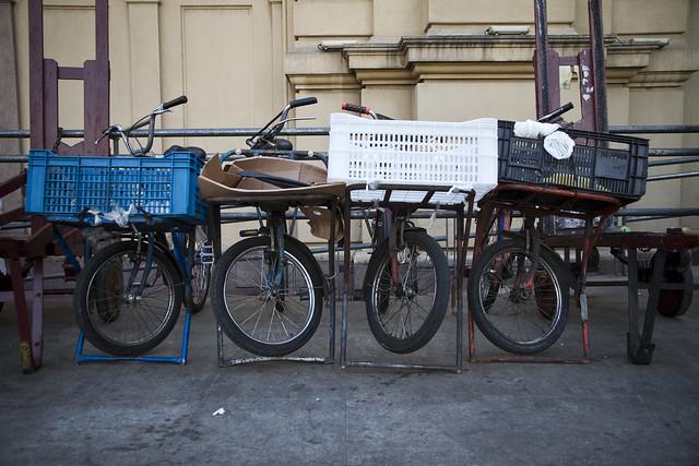 Sao Paolo Cargo Bike_2