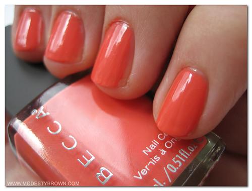 BECCA+Tangerine Dreams8