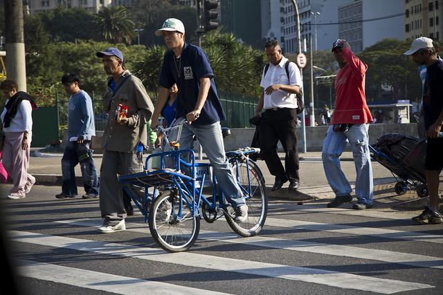 Sao Paolo Cargo Bike_8