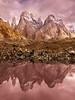 trango world, pakistan (TARIQ HAMEED SULEMANI) Tags: mountains tourism nature trekking hiking tariq trango skardu astore khaplu concordians sulemani k2trek urdkus