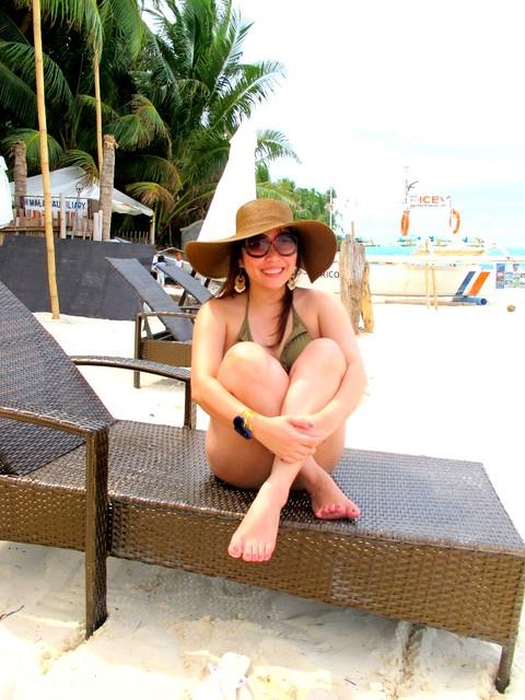 Boracay July 2011 (27)
