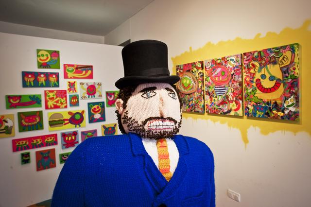 JF_Tony's Gallery (121 of 133)