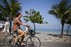 Rio Cycle Chic_36 (2) (Mikael Colville-Andersen) Tags: brazil fashion bike bicycle brasil riodejaneiro cycling brasilien copacabana cycle bici chic fahrrad vélo ipanema leblon cykel cyclechic riocyclechic riodejaneirocyclechic