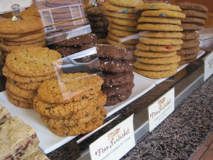 grandrapids_cookies