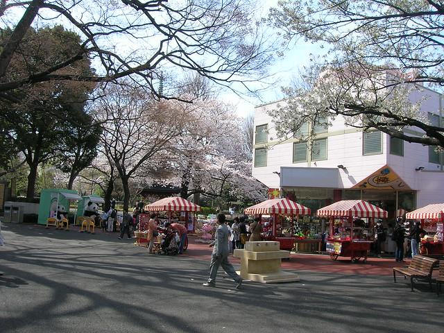 d7-02-ueno-park-zoo