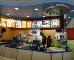 Dairy Queen - McKenzie Towne Location