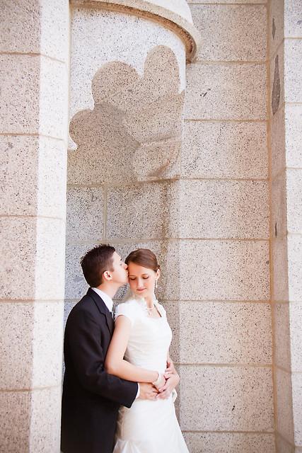 Julee Wedding Blog-2
